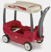 Plastic-wagon3